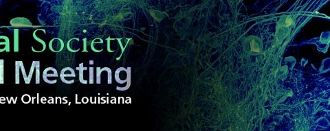Biophysical Society 61st Annual Meeting